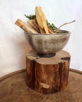 Ceramiczna miseczka – CZARKA