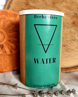 WATER mieszanka zapachowa 50g