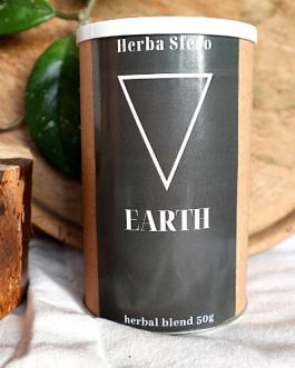 EARTH mieszanka zapachowa 50g