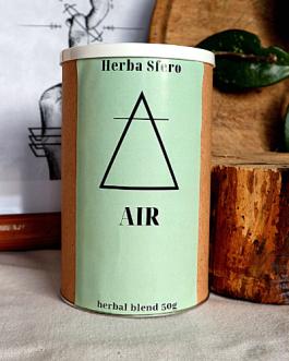 AIR mieszanka zapachowa 50g